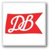 DB LONGBOARDS ディービー(全アイテム)