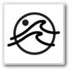 FLOW SURF SKATE フロー(全アイテム)