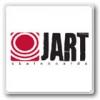 JART SKATEBOARDS ジャート(全アイテム)