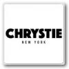 CHRYSTIE NYC クリスティーニューヨーク(全アイテム)