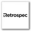 RETROSPEC レトロスペック(全アイテム)