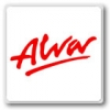 ALVA SKATES アルバ(全アイテム)