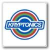 KRYPTONICS クリプトニクス(全アイテム)