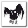 ANTIZ SKATEBOARDS アンティス(全アイテム)