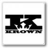 KROWN SKATEBOARDS クラウン(全アイテム)