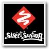 STREETSURFING ストリートサーフィン(全アイテム)