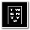 22BOARD CO トゥエンティツー(全アイテム)