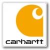 CARHARTT カーハート(全アイテム)