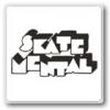 SKATE MENTAL スケートメンタル(全アイテム)