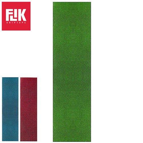 【フリック FLIK デッキテープ】FLAKE GRIPTAPE【9 x 33】【ラメ】NO40