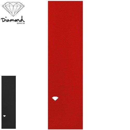 【DIAMOND SUPPLY ダイアモンド デッキテープ】CO GRIPTAPE TAPE【2カラー】【9 x 33】NO4