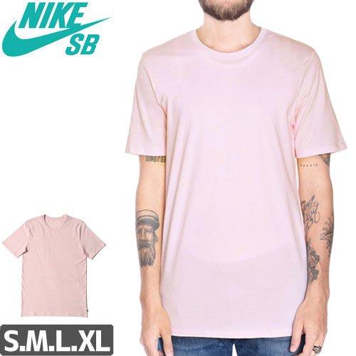 【NIKE SB ナイキ Tシャツ】ESSENTIAL TEE NO45
