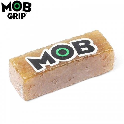 【MOB GRIP モブグリップ】GRIP CLEANER GUM デッキテープ クリーナーNO2