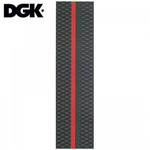 【DGK ディージーケー デッキテープ】PRIMO GRIP TAPE NO9