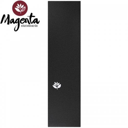【マゼンタ MAGENTA スケボー デッキテープ】PLANT GRIP TAPE NO1