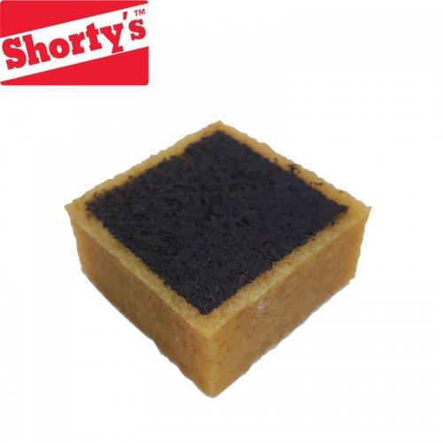 【BLACKMAGIC スケート ブラックマジック】Black Magic Eraser【デッキテープクリーナー】NO02