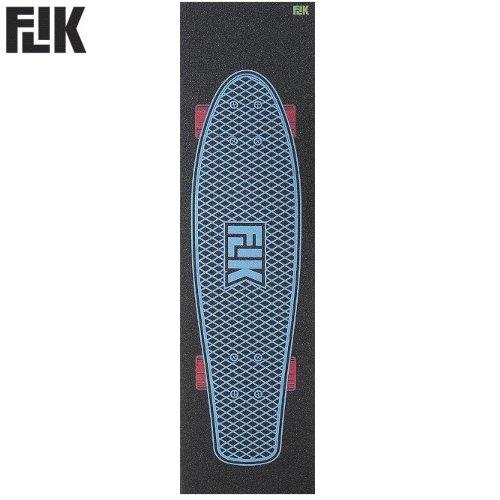 【フリック FLIK デッキテープ】CRUISER TOP TAPE【9 x 33】NO33