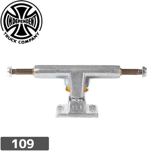 【INDEPENDENT トラック】BLACKHART GC LTD STAGE11 T-HANGER TRUCKS【109】STANDARD NO79