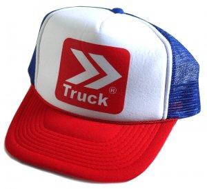 トラックブランド(Truck Brand)METROメッシュキャップ/METRO MESH<img class='new_mark_img2' src='https://img.shop-pro.jp/img/new/icons16.gif' style='border:none;display:inline;margin:0px;padding:0px;width:auto;' />