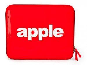 トランペット(Trumpette)iPadケース/ブックタイプポケット付き/apple<img class='new_mark_img2' src='https://img.shop-pro.jp/img/new/icons16.gif' style='border:none;display:inline;margin:0px;padding:0px;width:auto;' />