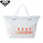 <img class='new_mark_img1' src='https://img.shop-pro.jp/img/new/icons15.gif' style='border:none;display:inline;margin:0px;padding:0px;width:auto;' />BILLABONG ウエットBAG