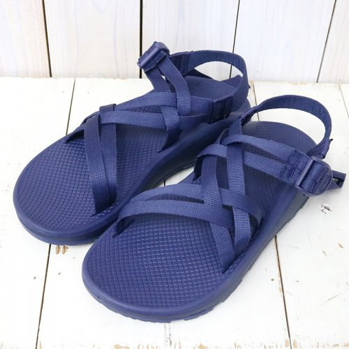 Chaco『Z CLOUD X』(SOLID NAVY)
