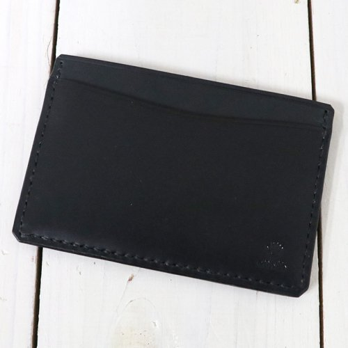 MOTO『CA5 カードケース』(Black)