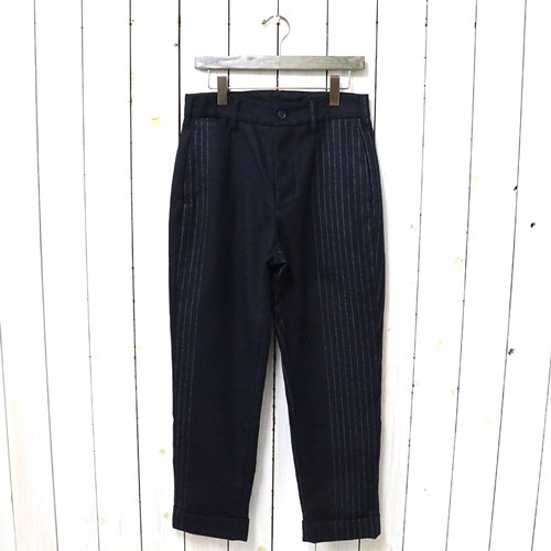 【SALE特価40%off】ENGINEERED GARMENTS『Andover Pant-Chalk St.』