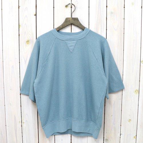 FilMelange『CARL』(azure blue)