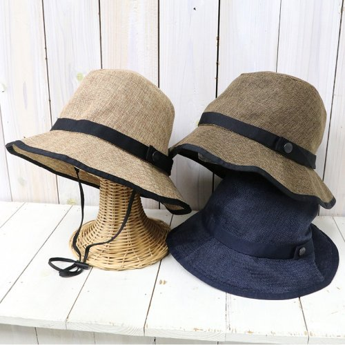THE NORTH FACE『HIKE Hat』