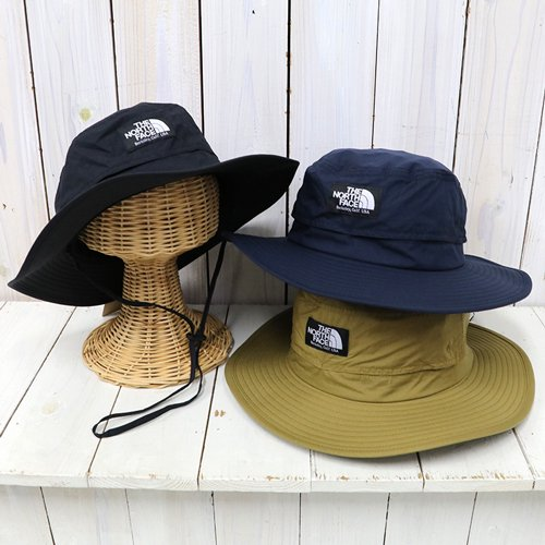 THE NORTH FACE『Horizon Hat』