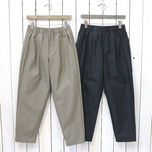 Jackman『Umps Pants-JM4150』