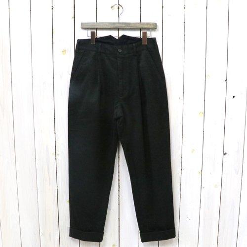 ENGINEERED GARMENTS『WP Pant-Loden Cloth』
