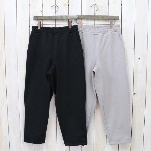 Jackman『Dotsume Buggy Pants-JM4161』