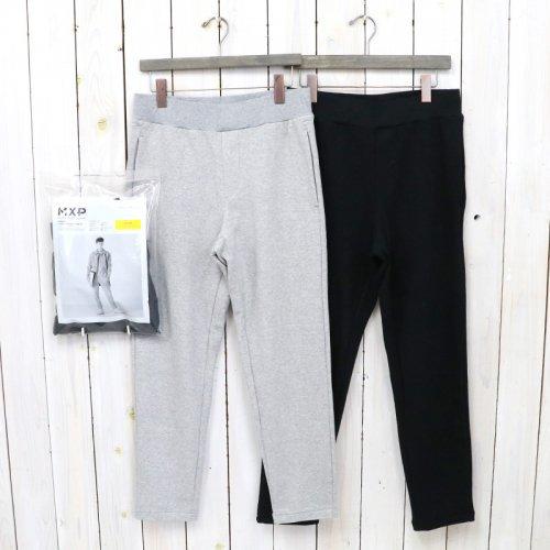 MXP『LIGHT WARM SWEAT LONG PANTS』