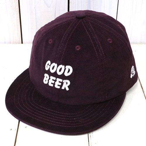 TACOMA FUJI RECORDS『GOOD BEER CAP』