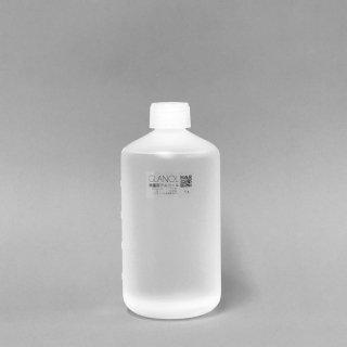 グラノール除菌アルコールクリーナー 1L