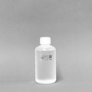 グラノール除菌アルコールクリーナー 500ml