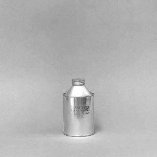 グラノール マルチアルコール 250ml