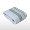 洗える敷毛布 140×80cm