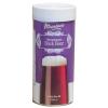 Muntons Connoisseurs  Bock Beer ボック 1800g