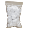 袋ペットボトル用キャップ(30個)