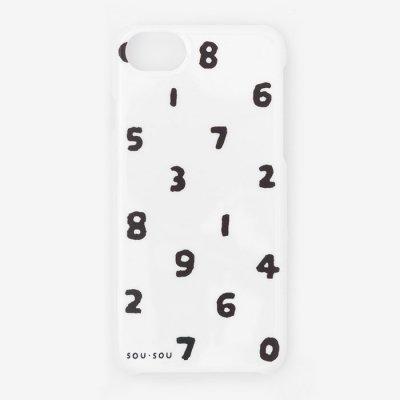 iPhone_6/6s/7/8/SE(第2世代) テキスタイルカバー/SO-SU-U つくも