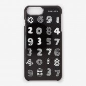 【net限定30%OFF】iPhone_6_Plus/6s_Plus/7_Plus/8_Plus テキスタイルカバー/数遊び