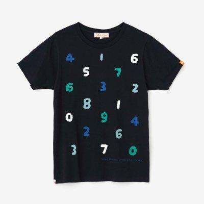 SO-SU-U 四味(よつみ) 半袖Tシャツ/濃紺2(のうこん)<img class='new_mark_img2' src='https://img.shop-pro.jp/img/new/icons55.gif' style='border:none;display:inline;margin:0px;padding:0px;width:auto;' />