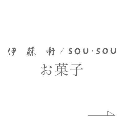 index_itoken