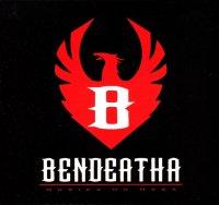 Bendeatha / Musika Ng Masa