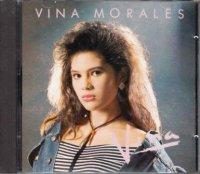Vina Morales / Vina *