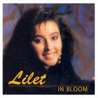 Lilet / In Bloom *