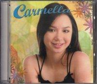 Carmella